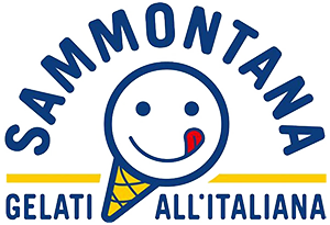 Sammontana, Gelati all'italiana!